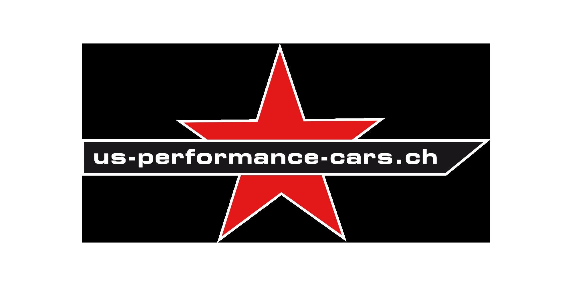 US Performance Cars AG